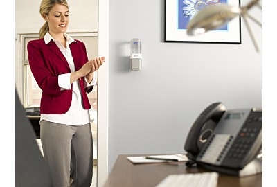 Präsentismus: Krank zur Arbeit – das kann teuer werden
