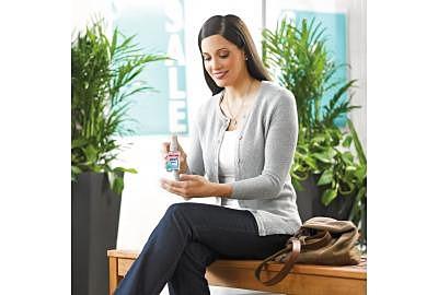 Wellness für Mitarbeiter: Tipps für mehr Wohlbefinden am Arbeitsplatz