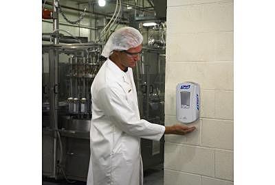 HACCP: Hygienevorschriften in der Gastronomie einhalten