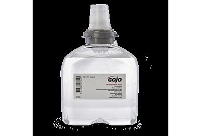 GOJO® Antimicrobial Plus Handwaschschaum