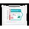 Neues Produkt: Preven's Paris antiseptische Desinfektionstücher
