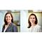 GOJO: Vorreiter in puncto Frauenfreundlichkeit und Diversität