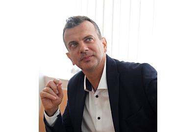 Cătălin Zlatco Iancovici