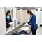 Exponentielle Nachfrage nach Handdesinfektionsmitteln: GOJO erweitert Kapazitäten