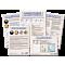 Informationsmaterialien zum Download: Nahrungsmittel verarbeitende Betriebe