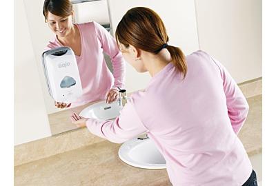 Hygiene am Arbeitsplatz: Versteckte Kosten in der Bürohygiene