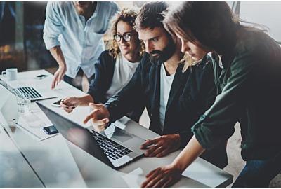 Innovationen managen: Erfolgsfaktor Mitarbeitergesundheit