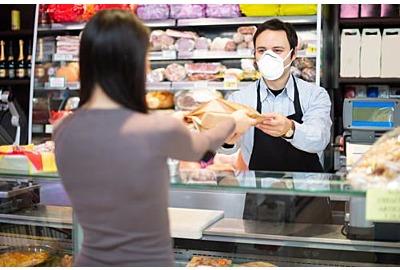 Lebensmittelverarbeitende Betriebe: Worauf es bei der Personalhygiene ankommt