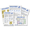 Free download: hygiene at the office information