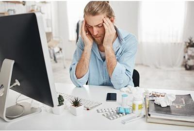 Wohlbefinden am Arbeitsplatz: Ihr 3-Punkte-Plan im Hygienemanagement