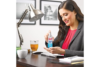 4 Gründe, warum Arbeitgeber mehr für die Work Life Balance ihrer Mitarbeiter tun sollten