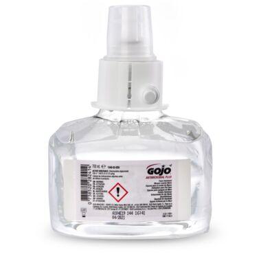 GOJO® Antimicrobial Plus Handwaschschaum  (LTX-7™/700ml)