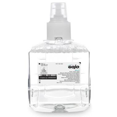GOJO® Milde Schaumseife für die Hände (LTX-12™/1200ml)