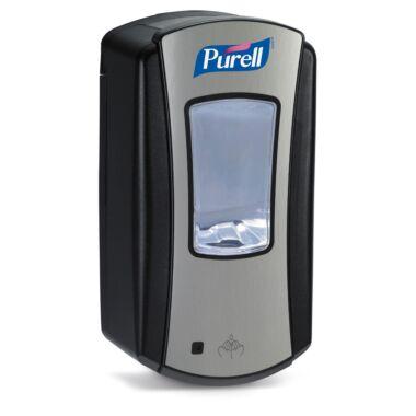 PURELL® LTX-12™ Berührungsloser Händedesinfektionsspender, 1200ml