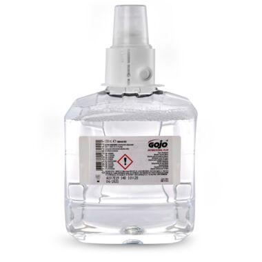 GOJO® Antimicrobial Plus Handwaschschaum (LTX-12™/1200ml)