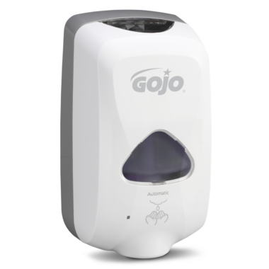 GOJO® TFX™ Touch-Free Dispenser, 1200ml