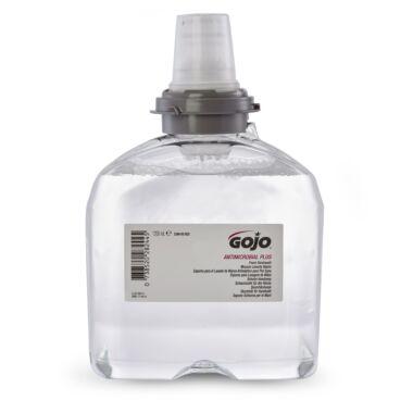 GOJO® Antimicrobial Plus Handwaschschaum (TFX™/1200ml)