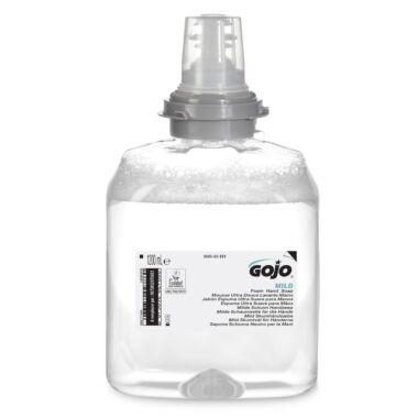 GOJO® Milde Schaumseife für die Hände (TFX™/1200ml)