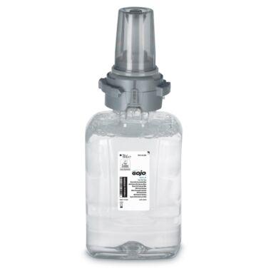 GOJO® Milde Schaumseife für die Hände (ADX-7™/700ml)