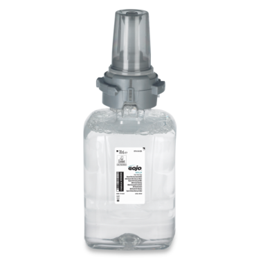 GOJO® Mild Foam Hand Soap (ADX-7™/700mL)