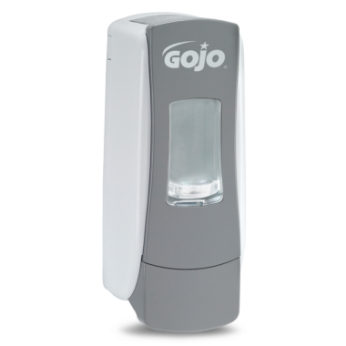 GOJO® ADX-7™ Dispenser, 700mL, grey/white