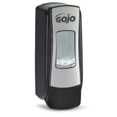 GOJO® ADX-7™ Manueller Schaumseifenspender, 700ml