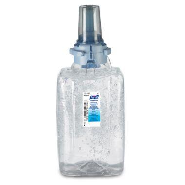 PURELL® Advanced Hygienisches Händedesinfektionsmittel (ADX-12™/1200ml)