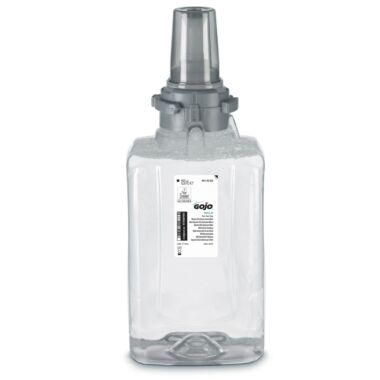 GOJO® Milde Schaumseife für die Hände (ADX-12™/1250ml)