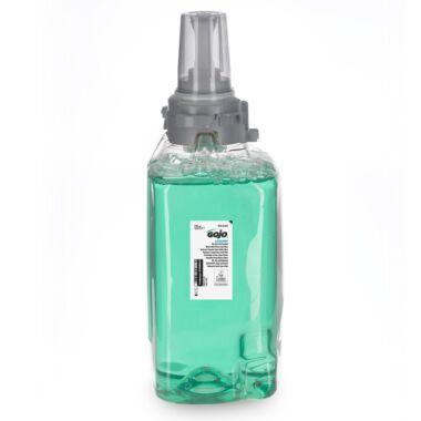 GOJO® Luxury Schaumlotion für Haar, Körper und Hände (ADX-12™/1250ml)