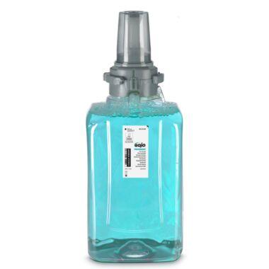 GOJO® Freshberry Schaumseife für die Hände (ADX-12™/1250ml)