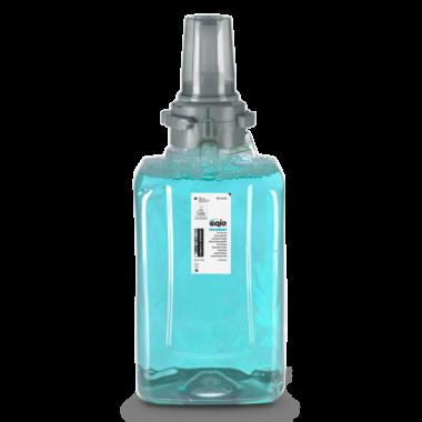 GOJO® Freshberry Foam Hand Soap (ADX-12™/1250mL)