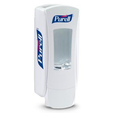PURELL® ADX-12™ 1200mL Dispenser, white
