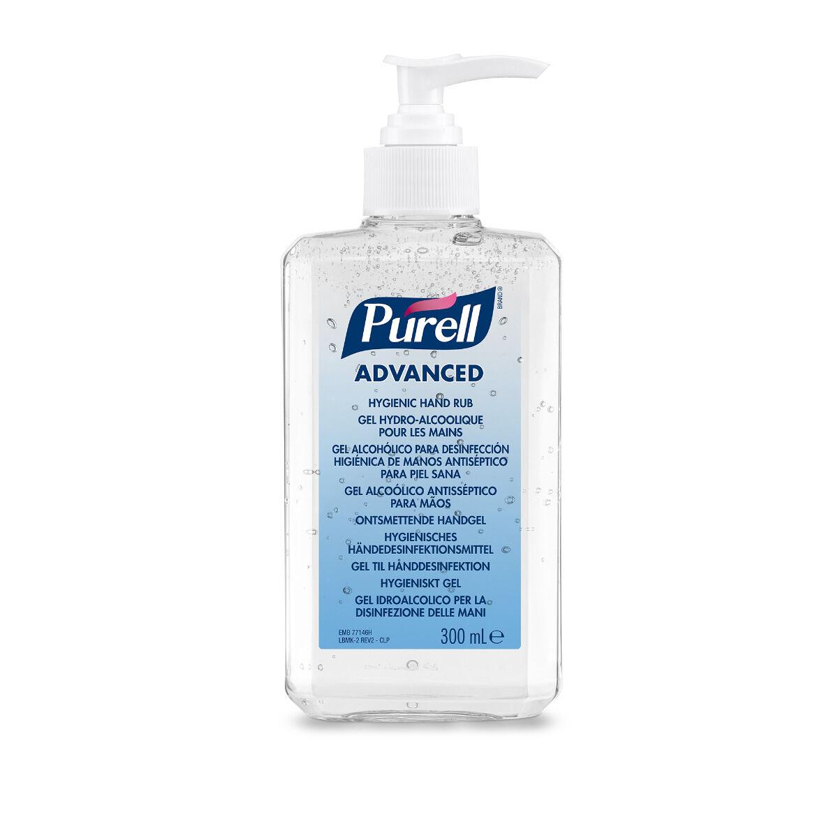 Wet Ones Extra Gentle Sensitive Skin Unscented Hand Wipes 20ct