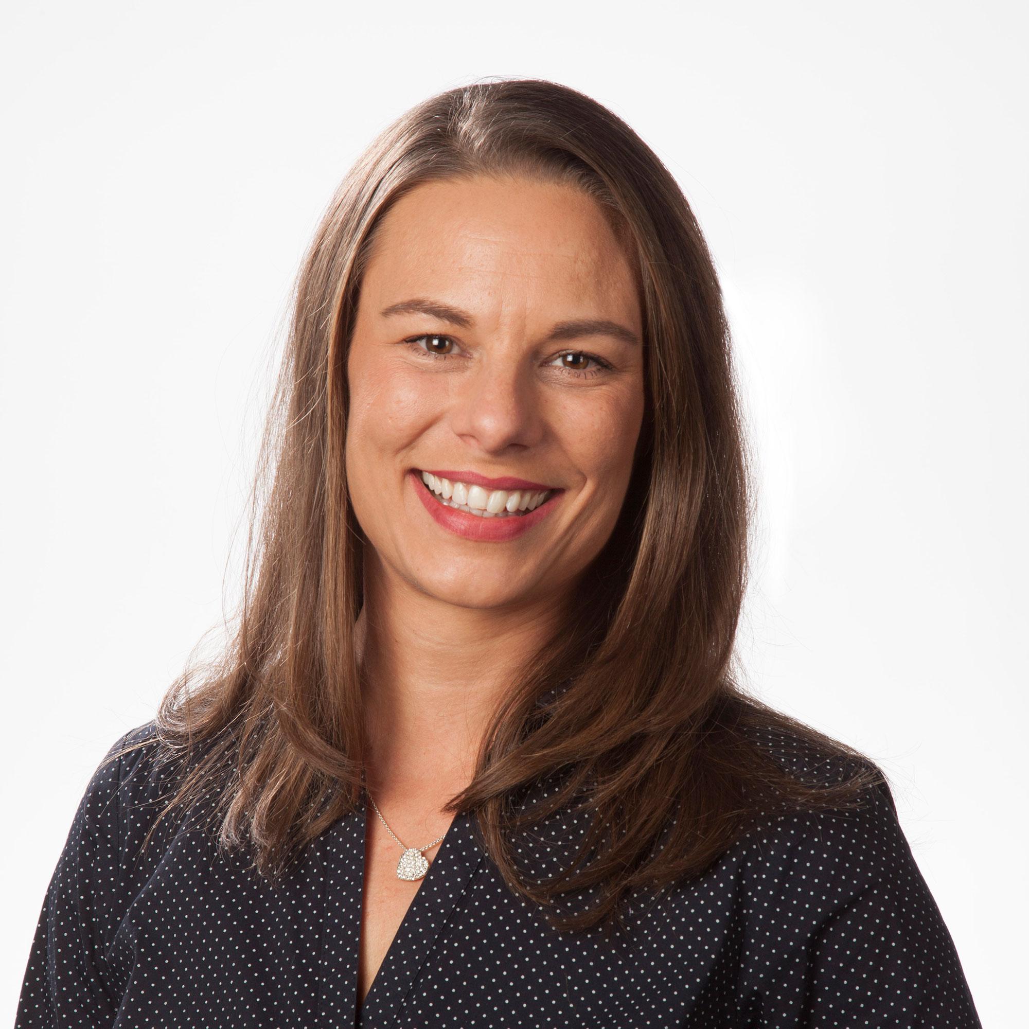Lisa Sekyi