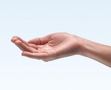 Mythen zur Händedesinfektion aufgeklärt
